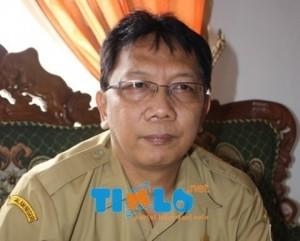 Dok. Timlo.Net/Indratno Eprilianto