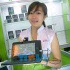 ePad 2, Generasi Tablet Bagi Pemula