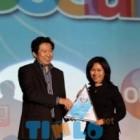 Indosat Raih Tiga Penghargaan Sekaligus