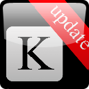 Download KlatenUpdate.Com Untuk Handset Android