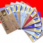 Syarat dan Cara Membuat Kartu Kredit