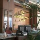 Alamat Kantor Pelayanan Pajak Klaten