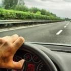 Cara Dasar Belajar Menyetir Mobil