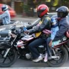 2 Juta Kendaraan Masuk Klaten Selama Mudik