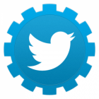 Script PHP Twitter API Seperti who.unfollowed.me