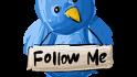 Ingin Followers Twitter Bertambah Banyak?