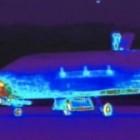 Rahasia Pesawat Antariksa X-37B milik AS Terungkap