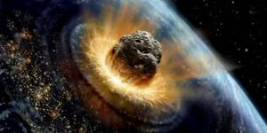 asteroid-pemicu-kiamat
