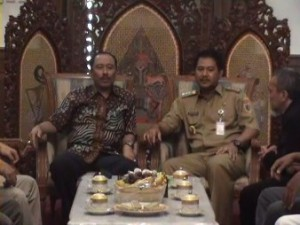 Hadi-Prabowo-300x225