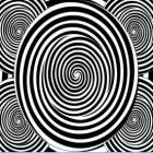 Kena Hipnotis 50 Juta Melayang