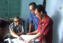 36 Calon Haji Klaten Diduga Ber-KTP Bodong