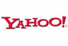 Perusahaan Aplikasi Mobile Milik Anak Muda Di Beli Yahoo