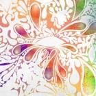 Batik Limited Edition : Satu Motif Untuk Satu Kain
