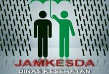 Dana Jamkesda Klaten Habis Bulan Depan