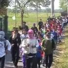 Jelang Ramadhan: FUI Klaten Ancam Akan Melakukan Sweeping Tempat Maksiat