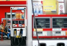 Warga Boyolali Dilarang Membeli BBM dengan Derigen