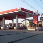 Satuan Khusus Kepolisian Dibentuk Untuk Mengawasi Penyaluran BBM di Karanganyar