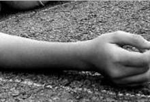 Wanita Gelandangan Ditemukan Tewas di Bawah Jembatan