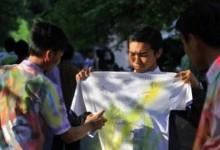 Sebanyak 22 Siswa Tingkat SMP di Klaten Tidak Lulus UN