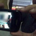 Mantan Kasek Menolak Tuduhan Terlibat Video Mesum