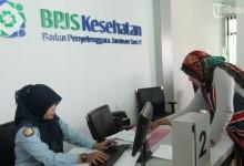 Berobat menggunakan BPJS di Rumah Sakit, Peserta Harus Memiliki Rujukan