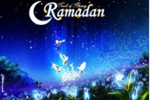 Tidak Hormati Ramadhan, Warga Asing Akan Diusir dari Arab Saudi