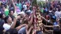 Puluhan Siswa SD Turut Rayakan Tradisi Syawalan