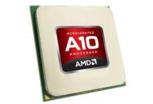 AMD Luncurkan Processor Terbaru Untuk Pecinta Gamming
