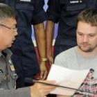 Salah Seorang Pendiri Website Pirate Bay Ditangkap