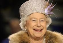 Rencana Pembunuhan Ratu Elizabeth Berhasil Digagalkan Kepolisian Inggris