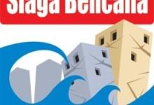 Tanah Longsor Ancam Ratusan Rumah di Tawangmangu