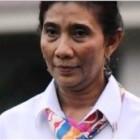Seluruh Gaji Susi Sebagai Menteri Kelautan Untuk Nelayan