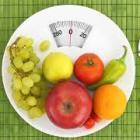 Sehat Panjang Umur dengan Diet
