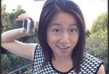 Selfie Donat Tren Baru Pecinta Foto Selfie