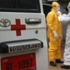 Ada Yang Tertarik Dengan Domain Ebola.com?