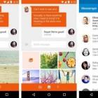 Kabar Gembira Kini Google Messenger Bisa Diunduh di Play Store