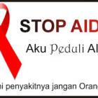 Dalam Rangka Menyambut Hari AIDS Sedunia KPA Klaten Bagikan Alat Tes HIV Gratis