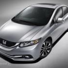 Ini Dia Fitur Mobil Canggih Anti-Tabrakan Honda