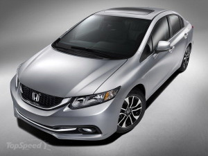 honda-civic_600x0w