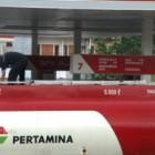 Indonesia Menjadi Importir BBM Terbesar di Dunia