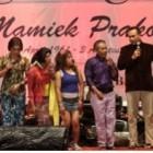 Mengenang 100 Hari meninggalnya Pelawak Kondang Mamiek Prakoso