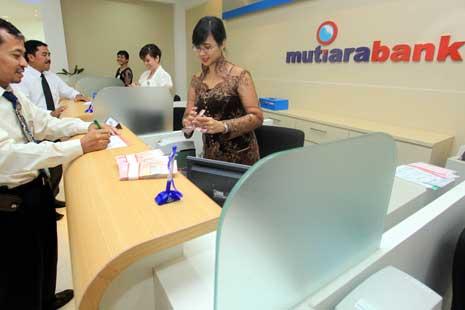 mutiara-bank