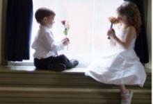Pernikahan Usia Anak Di Klaten Meningkat