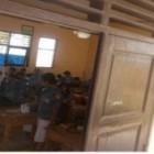 Siswi SMP di Sukoharjo Nekat Minum Cairan Pembersih Lantai