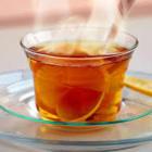 Cegah Flu di Musim Penghujan dengan Makanan Berikut Ini