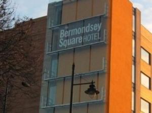 the-bermondsey-square-hotel-london