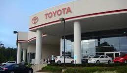 Kini Mobil Buatan Indonesia Mampu Bersaing dengan Mobil Jepang