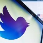 Karena Kicauan Twitter, Aktivis Perempuan Saudi Ditahan