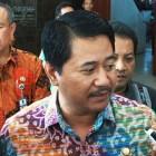 Sidang Kasus Dugaan Korupsi Disdukcapil Terdakwa Sebut Bupati Klaten