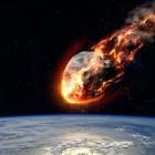 Asteroid Hantu Akan Melewati Bumi Hari Ini